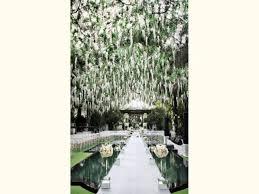elegant wedding decoration ideas new youtube
