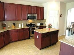 small kitchen with island design center island ideas charming center islands for small kitchens