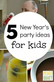 170 best kid parties images on pinterest birthday party ideas