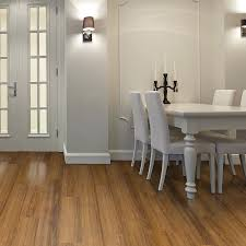 Underfloor Heating Laminate Floor Oak Flooring Trendline Groovy Berry Alloc
