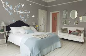 Wall Art For Bedrooms - Ideas for bedroom wall art