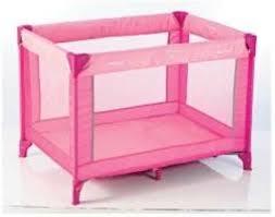 travel cot mattress to fit baby start travel cot mattress size