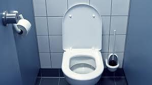 siege toilette est ce dangereux de s asseoir sur un siège toilette publique