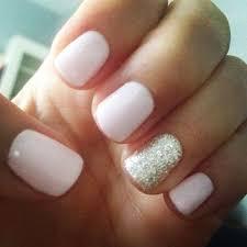 design fã r nã gel best 25 gel nails ideas on gel nail nails shape and