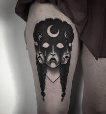 1027 best tattoos images on pinterest black eyes and ideas