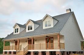 builders house plans manuel builders house plans ipefi com