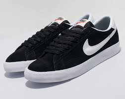 Jual Nike Tennis nike tennis classic ac black white sneakernews