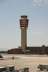 Phoenix Sky Harbor Terminal Map by Phoenix Sky Harbor International Airport Wikipedia Den Frie