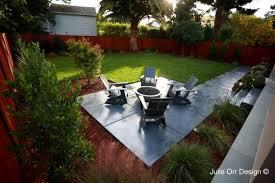 triyae com u003d large open backyard ideas various design