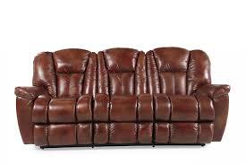 Reclining Sofa Leather Chinaklsk