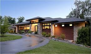 prairie style homes wonderful design modern prairie style homes