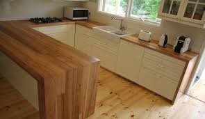 Restaining Kitchen Cabinets Darker Granite Countertop Kitchens With Maple Cabinets Ge Profile Slide