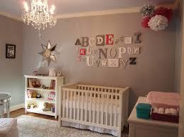 Best Nursery Decor by Furniture 34 Unique Baby Room Decor Ideas Best Nursery