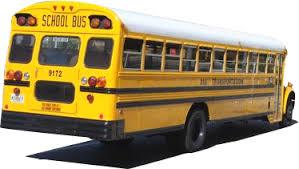 service u2013 canyon state bus sales