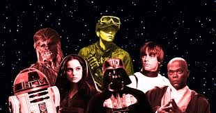star wars how rogue one fits in the timeline u2014plot summaries time