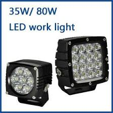 car led lights for sale wholesale alibaba cheap farm tractor for sale auto led light bar for
