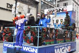 wgn america thanksgiving parade bootsforcheaper