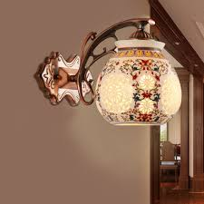 Bedside Reading Lamp Online Get Cheap Ceramic Bedside Lamps Aliexpress Com Alibaba Group