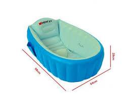 vasca da bagno in plastica vasca da bagno gonfiabile 盪 acquista vasche da bagno gonfiabili