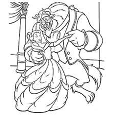 multiple zoo animal coloring pages tags zoo coloring pages
