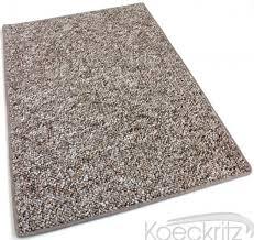 Berber Area Rug Fudge Ripple Berber Level Loop Indoor Outdoor Area Rug Carpet