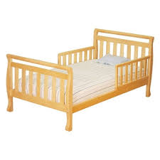Toddler Sleigh Bed 91 Best Toddler Bed Images On Pinterest Bed In Kid Furniture