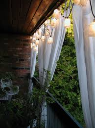 10 amazing ideas to decorate your small balcony u2013 the decollage