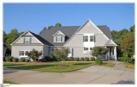 Craftsman Home Craftsman Homes For Sale In Greer