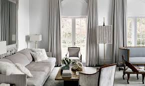 Top 20 Interior Designers by 20 Best Gray Paints According To Top Interior Designers Design