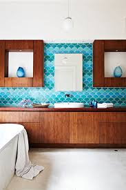 5 ways to use moroccan fish scales blog mercury mosaics