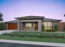 Modern Single Storey House Plans 126 Best Single Storey House Modern Images On Pinterest