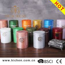 wholesale candle silver buy best candle silver from china