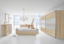 schlafzimmer planen das eigene schlafzimmer selber planen und perfekt gestalten
