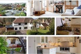 best air bnbs 11 of the best airbnb houses flats cabins and rooms in bristol