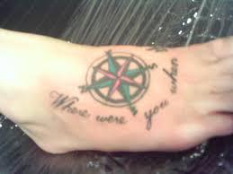tattoo script text old tattoo text tattoo font