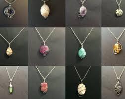 necklace pendants etsy images Wholesale pendant etsy jpg