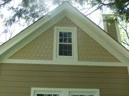32 best siding images on pinterest house exteriors fish scales