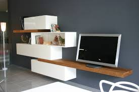 Mondo Convenienza Mobile Tv by Dugdix Com Cucine Inox E Legno