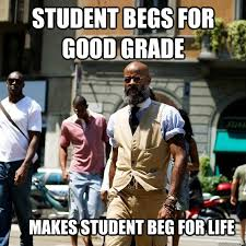 Mr Badass Meme - all i can think diablo 3 monk professor badass quickmeme