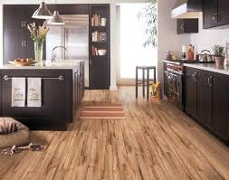 Flooring Options For Kitchen Kitchen Table Wooden Floor Suitable For Kitchen Flooring Options