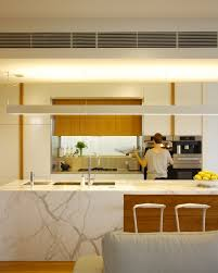 kitchen shaun lockyer architects brisbane architects