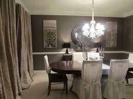 popular living room paint colors design best dining ideas download