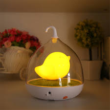 night lamp latest and interesting night lamp for bedroom new
