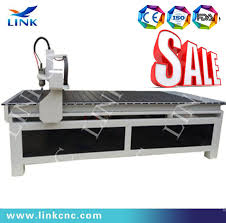 cnc router table 4x8 4x8 ft table top cnc router cnc router table in wood routers from