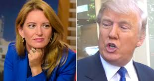 msnbc host katy tur just revealed salacious details of when trump
