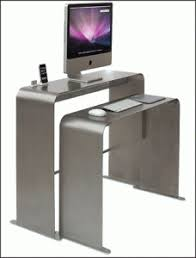 Narrow Desks For Small Spaces Desk Design Ideas Narrow Computer Desk With Hutch Small Shallow