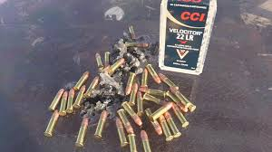 how far does a bullet travel images How many 22lr bullets will it take to go through bulletproof jpg