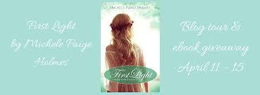 light series book 1 u2013 lds women u0027s book review