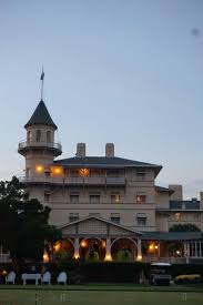 best 25 jekyll island hotel ideas on pinterest jekyll island