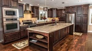 Amish Kitchen Cabinets Amish Made Kitchen Cabinets Ilashome